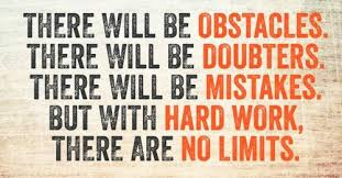 motivational-Quote-on-obstacles-doubters-mistake-hardwork