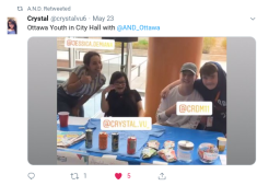 Screenshot 2019-06-18 at 4.07.04 PM